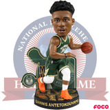 2019 NBA Awards Bobbleheads