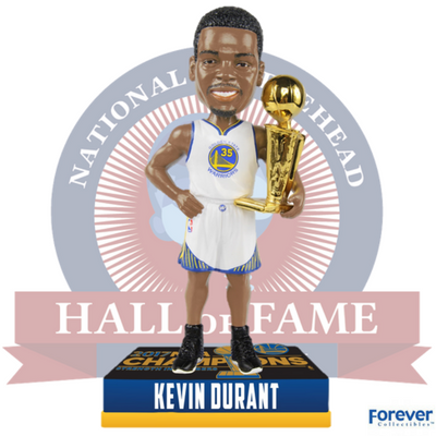 773a1ac169a Uncle Drew Movie Bobbleheads. From  10. View · Golden State Warriors 2017  NBA Champions Bobbleheads - National Bobblehead HOF Store