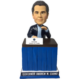 Governor Bobbleheads (Presale)