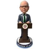 Governor Bobbleheads