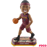 2017 NBA Headline Bobbleheads