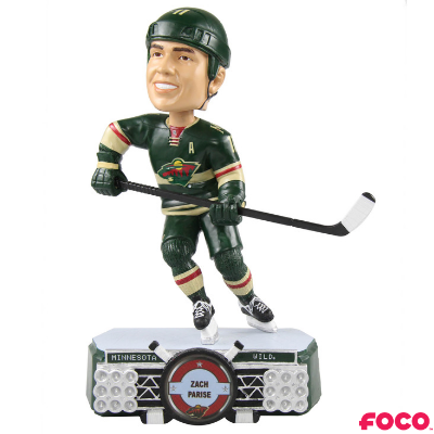 760261276b5 2019 NHL Stadium Lights Bobbleheads – National Bobblehead HOF Store