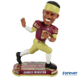 2017 NCAA Headline Bobbleheads