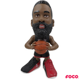 Showstomperz Bobbleheads (Presale)