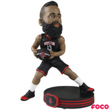 NBA Special Edition Bobbleheads (Presale)