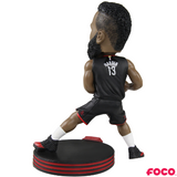NBA Special Edition Bobbleheads