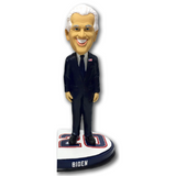 2020 Presidential Candidate Caricature Bobbleheads