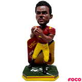 College Football Super Star Bobbleheads - National Bobblehead HOF Store