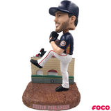 Houston Astros Special Edition Bobbleheads