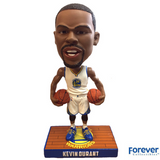 2017 NBA Caricature Bobbleheads - National Bobblehead HOF Store
