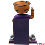 NCAA College Football National Champions Mascot Bobbleheads