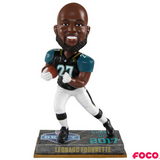 2017 NFL Rookie Series Bobbleheads - National Bobblehead HOF Store