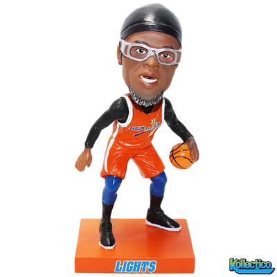 c908c34d3aa Uncle Drew Movie Bobbleheads – National Bobblehead HOF Store