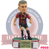 MLS Stadium Lights Bobbleheads