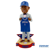 2017 NBA Draft Day Bobbleheads