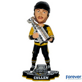 Pittsburgh Penguins 2016 NHL Stanley Cup Champions Bobbleheads - National Bobblehead HOF Store
