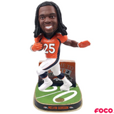 NFL Welcome Series Bobbleheads