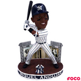 2018 MLB Rookie Series Bobbleheads (Presale)