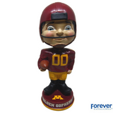 College Football Vintage Bobbleheads - National Bobblehead HOF Store