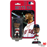 2019 MLB Player Mini Bobbleheads