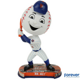 2017 MLB Headline Bobbleheads - National Bobblehead HOF Store