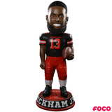 3 Foot Tall Bobbleheads