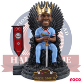 Game of Thrones MLB Bobbleheads - Legends