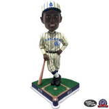 Additional Negro Leagues Bobbleheads