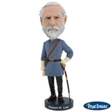 Robert E. Lee Bobblehead
