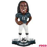 Ronald Darby Philadelphia Eagles Super Bowl LII Champions Bobblehead