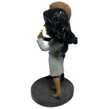 Royal Wedding Prince Harry and Meghan Markle Bobblehead