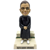 Ruth Bader Ginsburg Supreme Court Bobbleheads