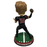 Sam Darnold San Clemente High School Bobblehead