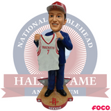 Sam Dekker Draft Day Bobblehead - National Bobblehead HOF Store