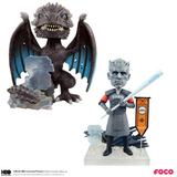 Game of Thrones MLB Bobbleheads - National League