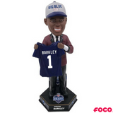 2018 NFL Draft Day Bobbleheads (Presale) - National Bobblehead HOF Store