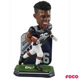 NCAA College Football Super Star Bobbleheads