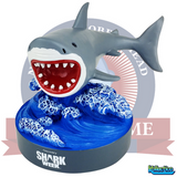 Shark Week Bobbleheads