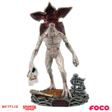 St. Louis Cardinals - Demogorgon
