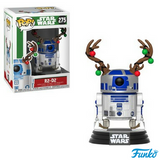 Funko Star Wars Bobbleheads