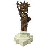Statue of Liberty Bobbleheads (Presale)