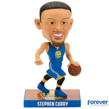 NBA Caricature Bobbleheads