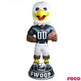 Philadelphia Eagles Super Bowl LII 52 Bobbleheads
