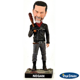 The Walking Dead - Negan