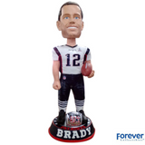 3 Foot Tall Bobbleheads - National Bobblehead HOF Store