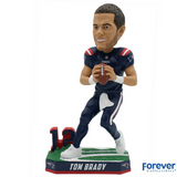NFL Color Rush Bobbleheads - National Bobblehead HOF Store