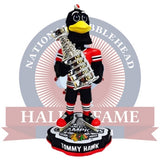 Chicago Blackhawks 2015 Stanley Cup Bobbleheads - National Bobblehead HOF Store