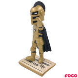 Central Florida UCF Knights 2017 National Champions Bobblehead (Presale)