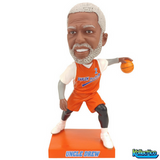 Uncle Drew Movie Bobblehead Uncle Drew - Kyrie Irving