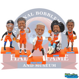 Uncle Drew Movie Set of 5 Bobbleheads